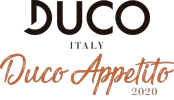 Duco Travel summit